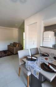 apartamento-a-venda-em-atibaia-sp-estancia-lince-ref-5025 - Foto:6