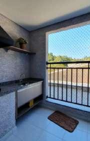 apartamento-a-venda-em-atibaia-sp-estancia-lince-ref-5025 - Foto:7