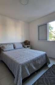 apartamento-a-venda-em-atibaia-sp-estancia-lince-ref-5025 - Foto:8