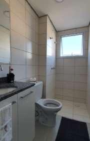 apartamento-a-venda-em-atibaia-sp-estancia-lince-ref-5025 - Foto:9