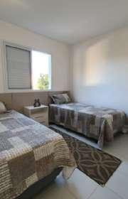 apartamento-a-venda-em-atibaia-sp-estancia-lince-ref-5025 - Foto:11