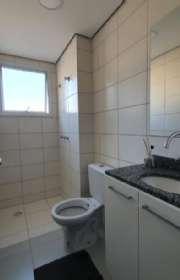 apartamento-a-venda-em-atibaia-sp-estancia-lince-ref-5025 - Foto:12