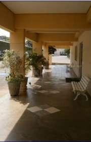 apartamento-a-venda-em-campinas-sp-jardim-santa-candida-ref-5084 - Foto:7