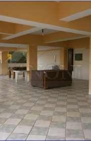 apartamento-a-venda-em-campinas-sp-jardim-santa-candida-ref-5084 - Foto:8