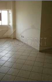 apartamento-a-venda-em-campinas-sp-jardim-santa-candida-ref-5084 - Foto:9