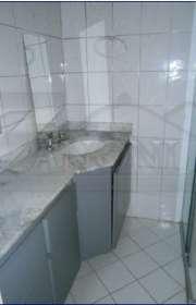 apartamento-a-venda-em-campinas-sp-jardim-santa-candida-ref-5084 - Foto:12
