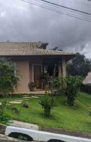 casa-em-condominio-loteamento-fechado-a-venda-em-atibaia-sp-residencial-agua-verde-ref-2500 - Foto:2