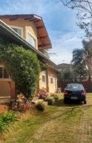 casa-em-condominio-loteamento-fechado-a-venda-em-atibaia-sp-residencial-agua-verde-ref-2500 - Foto:3