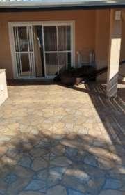 casa-em-condominio-loteamento-fechado-a-venda-em-atibaia-sp-residencial-agua-verde-ref-2500 - Foto:4