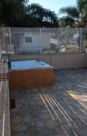 casa-em-condominio-loteamento-fechado-a-venda-em-atibaia-sp-residencial-agua-verde-ref-2500 - Foto:5
