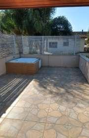 casa-em-condominio-loteamento-fechado-a-venda-em-atibaia-sp-residencial-agua-verde-ref-2500 - Foto:6