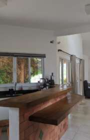 casa-em-condominio-loteamento-fechado-a-venda-em-atibaia-sp-residencial-agua-verde-ref-2500 - Foto:8