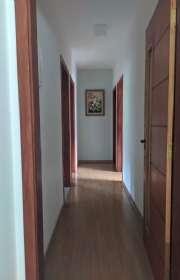 casa-em-condominio-loteamento-fechado-a-venda-em-atibaia-sp-residencial-agua-verde-ref-2500 - Foto:9