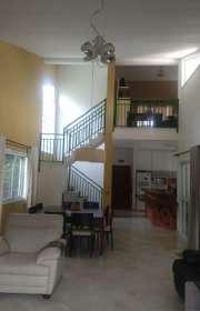 casa-em-condominio-loteamento-fechado-a-venda-em-atibaia-sp-residencial-agua-verde-ref-2500 - Foto:11