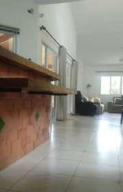 casa-em-condominio-loteamento-fechado-a-venda-em-atibaia-sp-residencial-agua-verde-ref-2500 - Foto:12