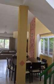 casa-em-condominio-loteamento-fechado-a-venda-em-atibaia-sp-residencial-agua-verde-ref-2500 - Foto:13