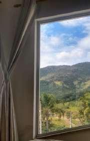 casa-em-condominio-loteamento-fechado-a-venda-em-atibaia-sp-residencial-agua-verde-ref-2500 - Foto:17