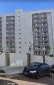 apartamento-a-venda-em-braganca-paulista-sp-taboao-ref-5003 - Foto:1