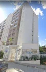 apartamento-a-venda-em-braganca-paulista-sp-taboao-ref-5003 - Foto:2