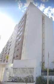 apartamento-a-venda-em-braganca-paulista-sp-taboao-ref-5003 - Foto:3