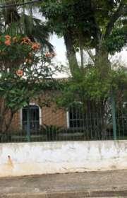 casa-a-venda-em-atibaia-sp-beiral-das-pedras-ref-2618 - Foto:1