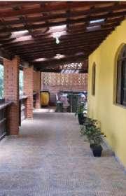 sitio-a-venda-em-atibaia-sp-campininha-ref-5541 - Foto:2