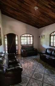 sitio-a-venda-em-atibaia-sp-campininha-ref-5541 - Foto:3