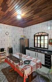 sitio-a-venda-em-atibaia-sp-campininha-ref-5541 - Foto:4