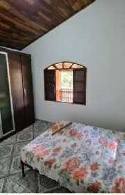 sitio-a-venda-em-atibaia-sp-campininha-ref-5541 - Foto:5