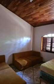 sitio-a-venda-em-atibaia-sp-campininha-ref-5541 - Foto:6