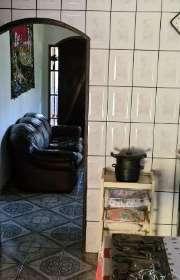 sitio-a-venda-em-atibaia-sp-campininha-ref-5541 - Foto:7