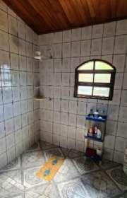 sitio-a-venda-em-atibaia-sp-campininha-ref-5541 - Foto:8
