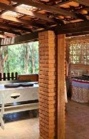 sitio-a-venda-em-atibaia-sp-campininha-ref-5541 - Foto:9