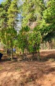 sitio-a-venda-em-atibaia-sp-campininha-ref-5541 - Foto:13