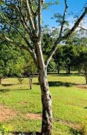 sitio-a-venda-em-atibaia-sp-campininha-ref-5541 - Foto:17