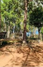 sitio-a-venda-em-atibaia-sp-campininha-ref-5541 - Foto:18