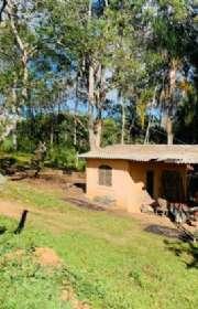 sitio-a-venda-em-atibaia-sp-campininha-ref-5541 - Foto:19