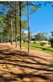 sitio-a-venda-em-atibaia-sp-campininha-ref-5541 - Foto:21