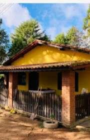 sitio-a-venda-em-atibaia-sp-campininha-ref-5541 - Foto:22