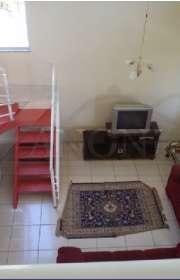 chacara-a-venda-em-piracaia-sp-canedos-ref-5681 - Foto:3