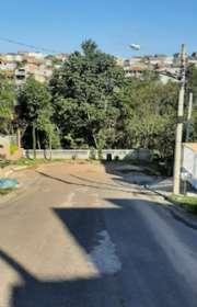 terreno-a-venda-em-bom-jesus-dos-perdoes-sp-laranja-azeda-ref-4557 - Foto:1