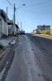 terreno-a-venda-em-bom-jesus-dos-perdoes-sp-laranja-azeda-ref-4557 - Foto:2