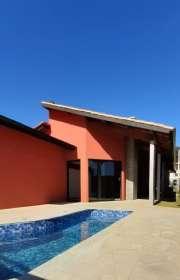 casa-em-condominio-loteamento-fechado-a-venda-em-atibaia-sp-buona-vita-ref-2593 - Foto:1
