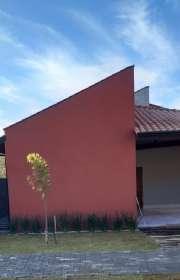 casa-em-condominio-loteamento-fechado-a-venda-em-atibaia-sp-buona-vita-ref-2593 - Foto:3