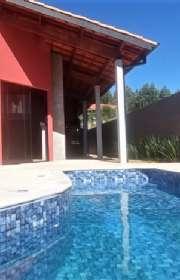 casa-em-condominio-loteamento-fechado-a-venda-em-atibaia-sp-buona-vita-ref-2593 - Foto:4