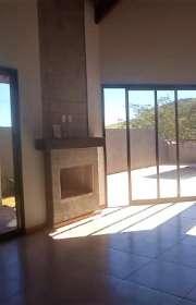 casa-em-condominio-loteamento-fechado-a-venda-em-atibaia-sp-buona-vita-ref-2593 - Foto:6