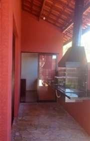 casa-em-condominio-loteamento-fechado-a-venda-em-atibaia-sp-buona-vita-ref-2593 - Foto:8