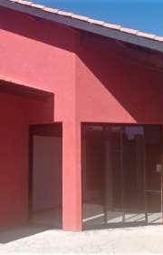 casa-em-condominio-loteamento-fechado-a-venda-em-atibaia-sp-buona-vita-ref-2593 - Foto:11