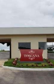 terreno-em-condominio-loteamento-fechado-a-venda-em-bom-jesus-dos-perdoes-sp-residenziale-toscana-ref-4534 - Foto:1