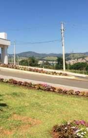 terreno-em-condominio-loteamento-fechado-a-venda-em-bom-jesus-dos-perdoes-sp-residenziale-toscana-ref-4534 - Foto:2